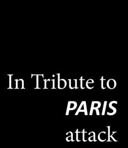 tribute_paris